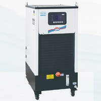 RCO Special water cooler for CNC Wire cutting machine