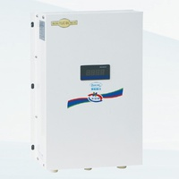 RWA Special water-cooled air conditioning for electric control box