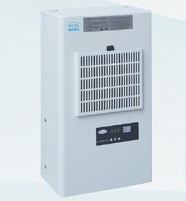 Special air conditioner for CNC cabinet